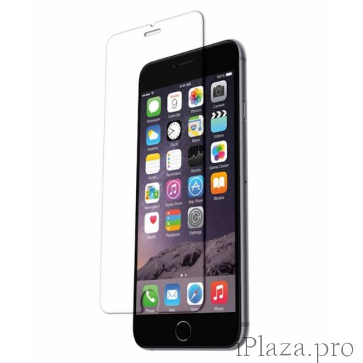 Защитное стекло iPhone 6 Plus|6S Plus|7 plus|8 Plus
