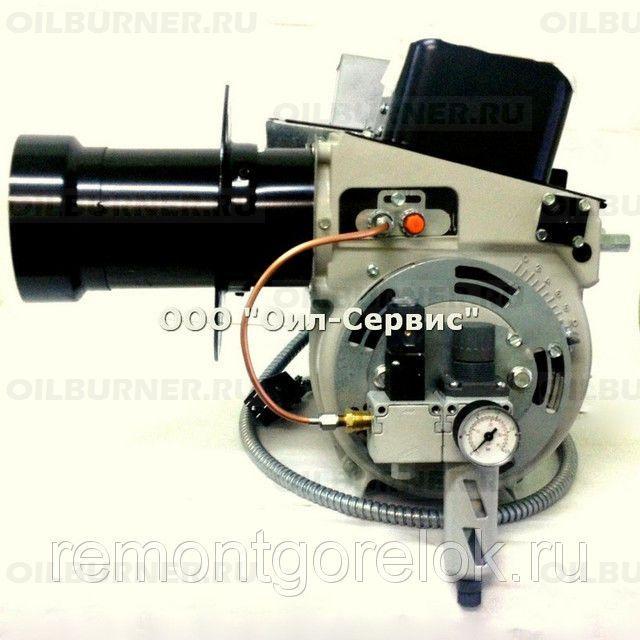 EnergyLogic EL-750CS [219,8 кВт]