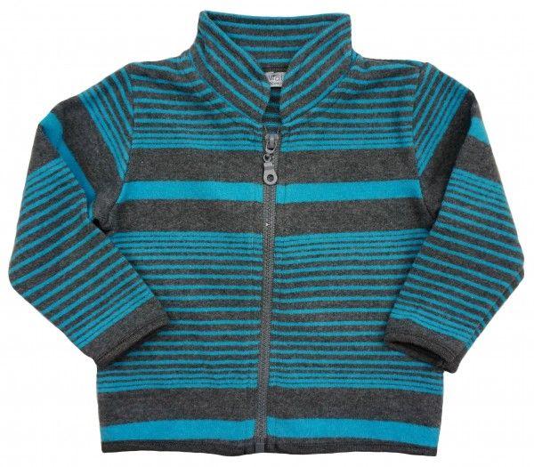 Теплая курточка для мальчиков