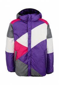 Куртка Reimatec