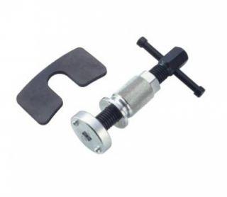 Адаптер для развальцовки труб диам 5мм (для набора артикул 656B)