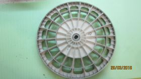 DC66-00060A Шкив для стиральной машины Samsung