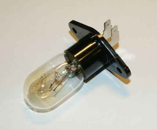Лампа подсветки для микроволновой печи, Samsung
