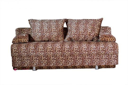 Диван-кровать Амина
