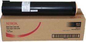 Тонер Картридж XEROX 006R01237/006R01583 Черный