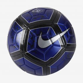 Футбольный мяч NIKE CR7 PRESTIGE SC3058-485