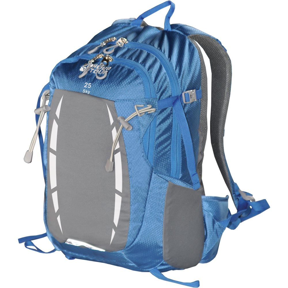 NOVA TOUR СКАЙ 25L спортивный рюкзак
