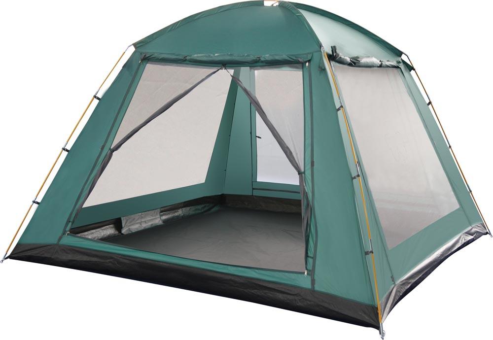 GREENELL NOVA TOUR НОРМА палатка-тент от насекомых с полом