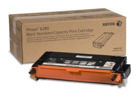 XEROX 106R01390 оригинальный Принт-картридж, желтый