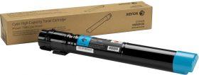 XEROX 106R01443 оригинальный Тонер-картридж