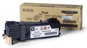 XEROX 106R01457 оригинальный Magenta
