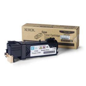 XEROX 106R01456 оригинальный Cyan