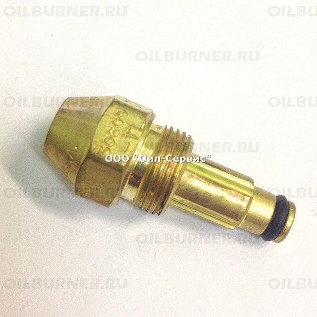 Форсунка Delavan 30609-11 Kroll KG/UB20