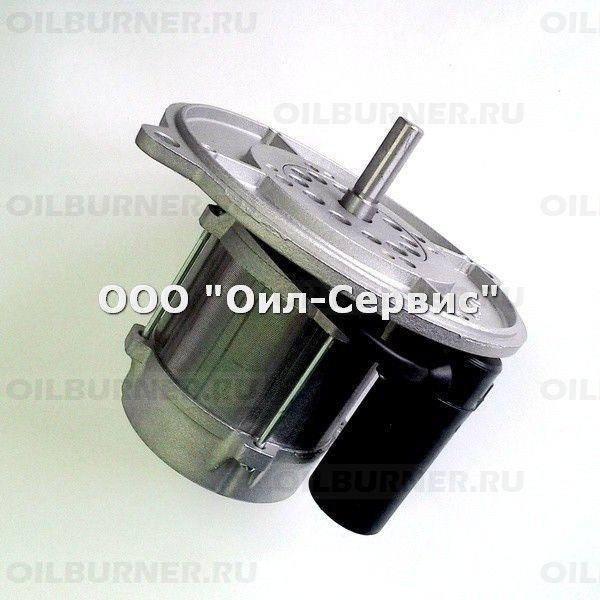 Электромотор горелки KGUB 150-200