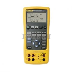 HIOKI BT3562 - тестеры аккумуляторных батарей - купить в