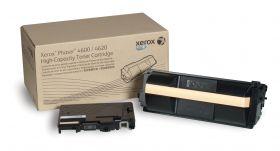XEROX 106R01536 оригинальный Тонер-картридж