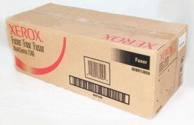 Xerox 008R13056 оригинальный Фьюзер
