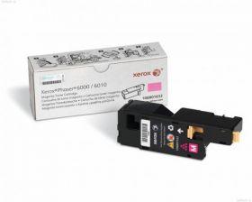 XEROX 106R01632 оригинальный Тонер-картридж magenta