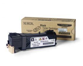 XEROX 106R01285 оригинальный Принт-картридж Black