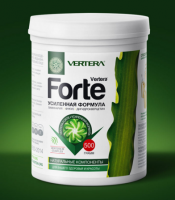 Фертера форте гель усиленная формула