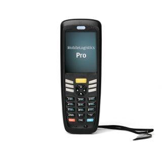 Мобильный терминал АТОЛ SMART.WIN