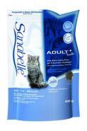 Bosch Sanabelle Adult Forelle Корм для взрослых кошек с форелью (2 кг)