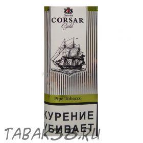 Табак CORSAR GOLD 40г