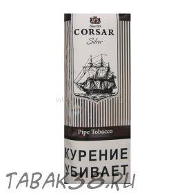 Табак CORSAR SILVER 40г