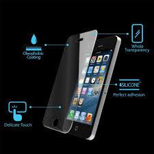 Защитное стекло 3D iPhone 6S Full Screen