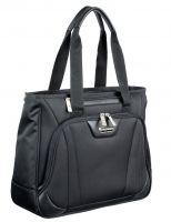 Бизнес сумка Wenger 72992208