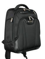 Бизнес рюкзак Wenger 72992290
