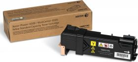 XEROX 106R01600 Картридж желтый