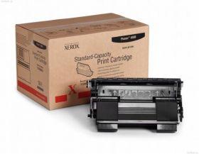 XEROX 108R00601 оригинальный Комплект обслуживания