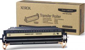 XEROX 108R00646 оригинальный Ролик переноса