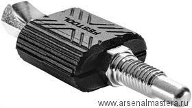Анкерный стержень (болт) FESTOOL SV-AB D14/32 201350
