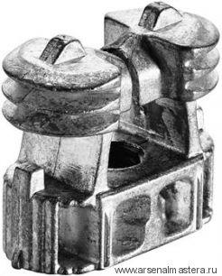 Распорный анкер (Муфта анкерная продольная) FESTOOL SV-SA D14/32