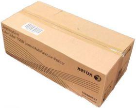 XEROX 108R00841 оригинальный УЗЕЛ ОЧИСТКИ