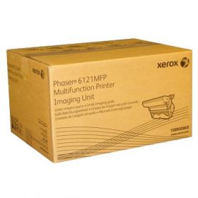 XEROX 108R00868 оригинальный Фоторецептор