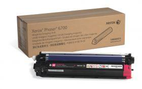 XEROX 108R00972 оригинальный фотобарабан пурпурный