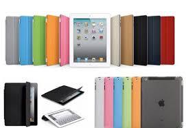 Накладка  iPad mini