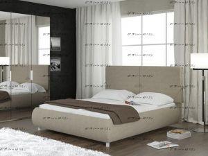 Кровать Valencia-2