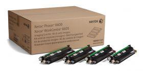 XEROX 108R01121 оригинальный Комплект блоков формирования изображения (CMYK)
