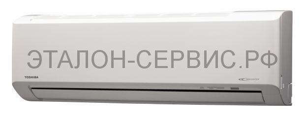 Кондиционер Toshiba RAS-22 N3KV-E бытовой
