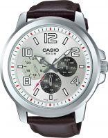 Casio MTP-X300L-7A