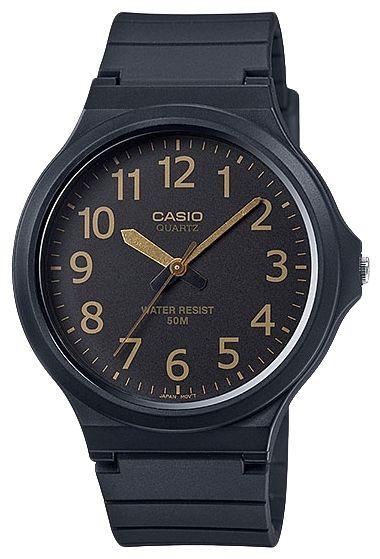 Casio MW-240-1B2