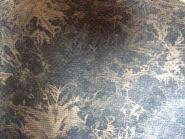 Джинсовая Итальянская  ткань