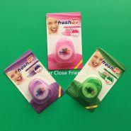 Зубная нить Fresh Up Oral Care (50м)