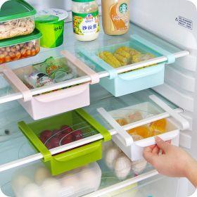 Органайзер для холодильника