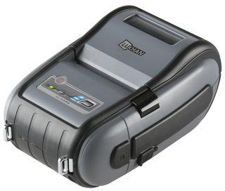 Мобильный принтер штрих кода Sewoo LK-P11