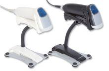 Сканер Opticon OPR3201 USB